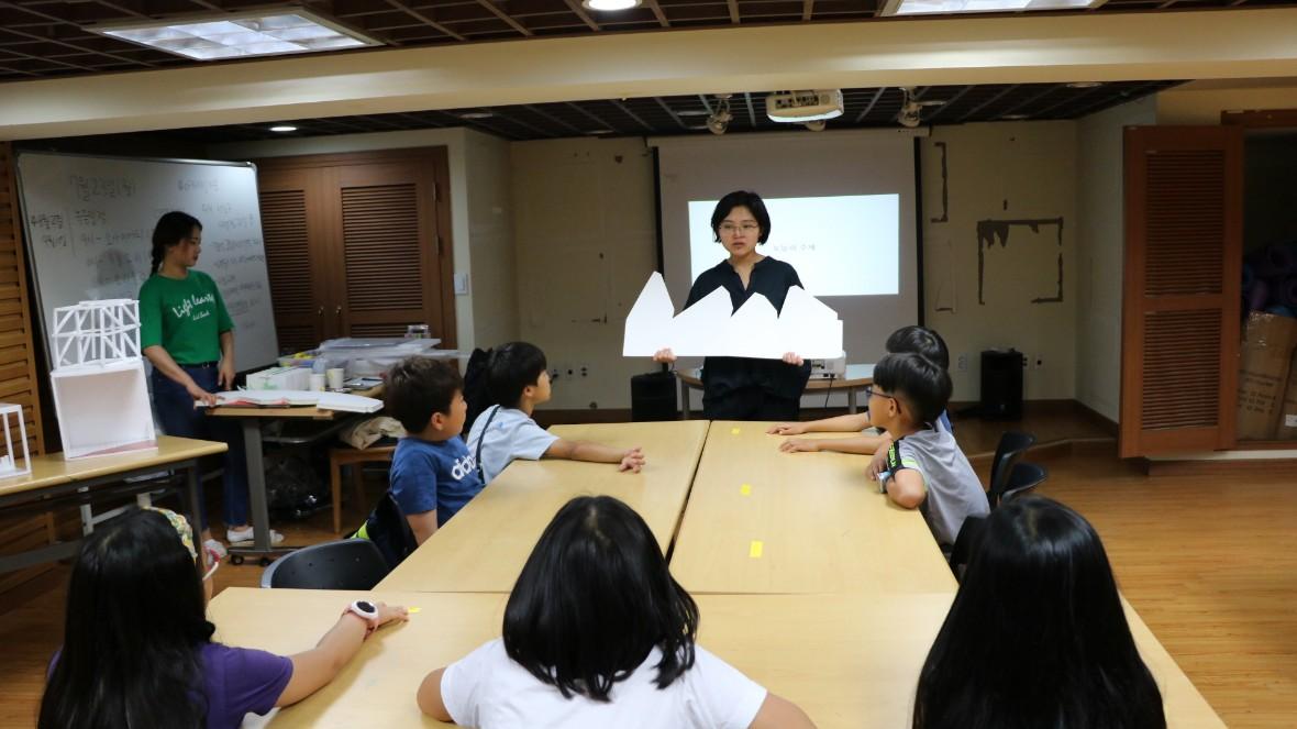 어린이건축3 사용사진00003.JPG