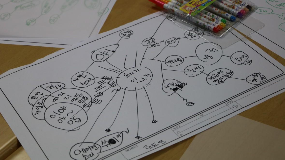 어린이건축3 사용사진00009.JPG