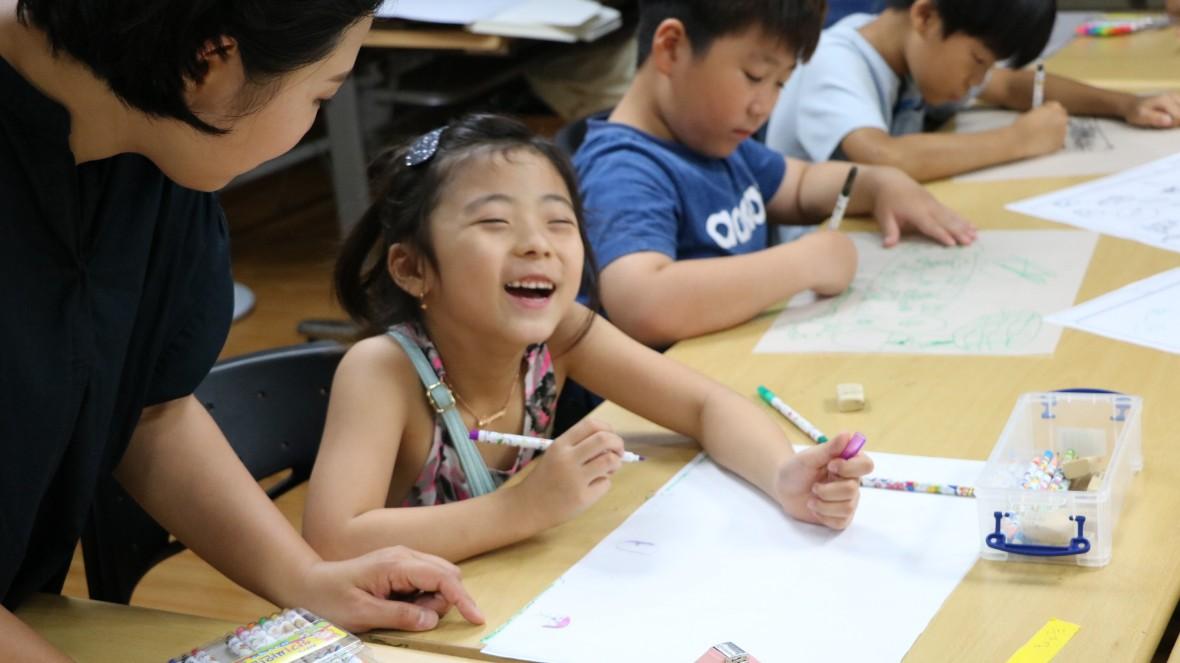 어린이건축3 사용사진00011.JPG