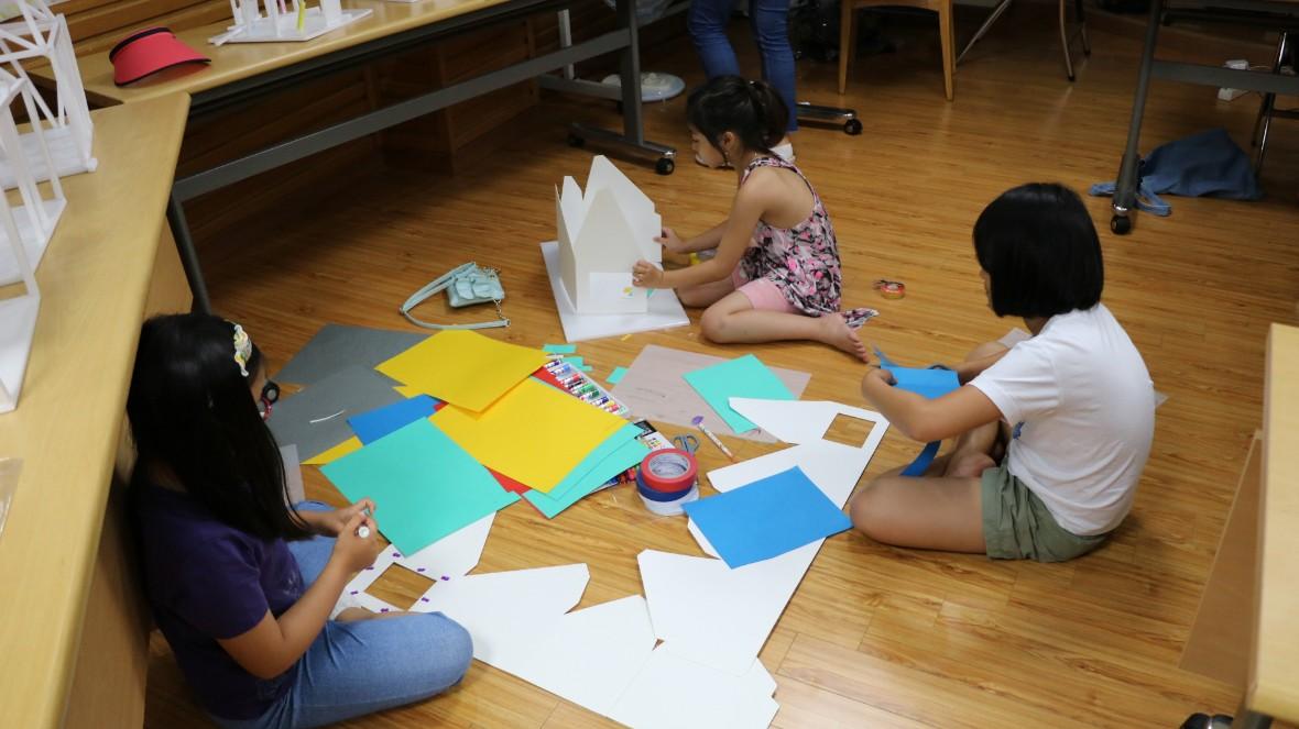 어린이건축3 사용사진00016.JPG