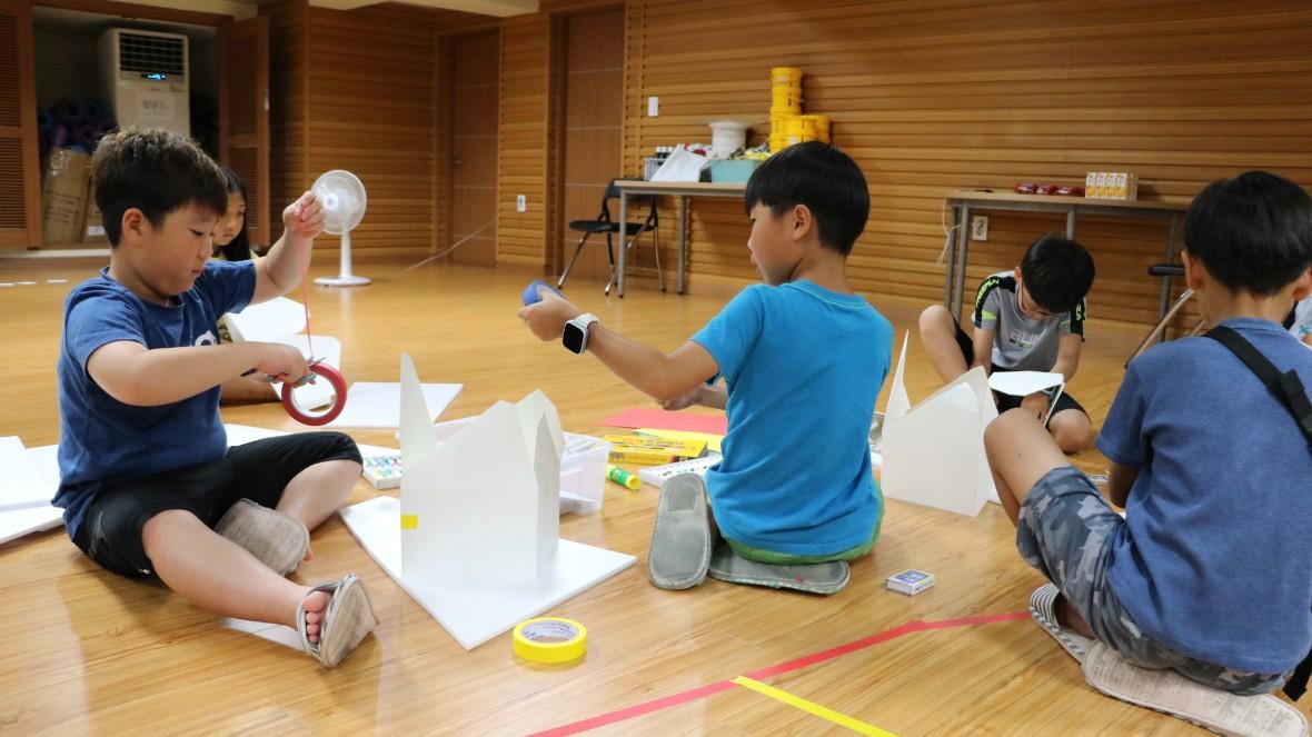 어린이건축3 사용사진00015.JPG
