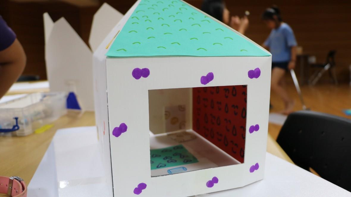 어린이건축3 사용사진00020.JPG