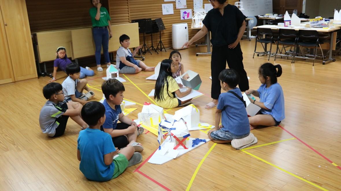 어린이건축3 사용사진00021.JPG