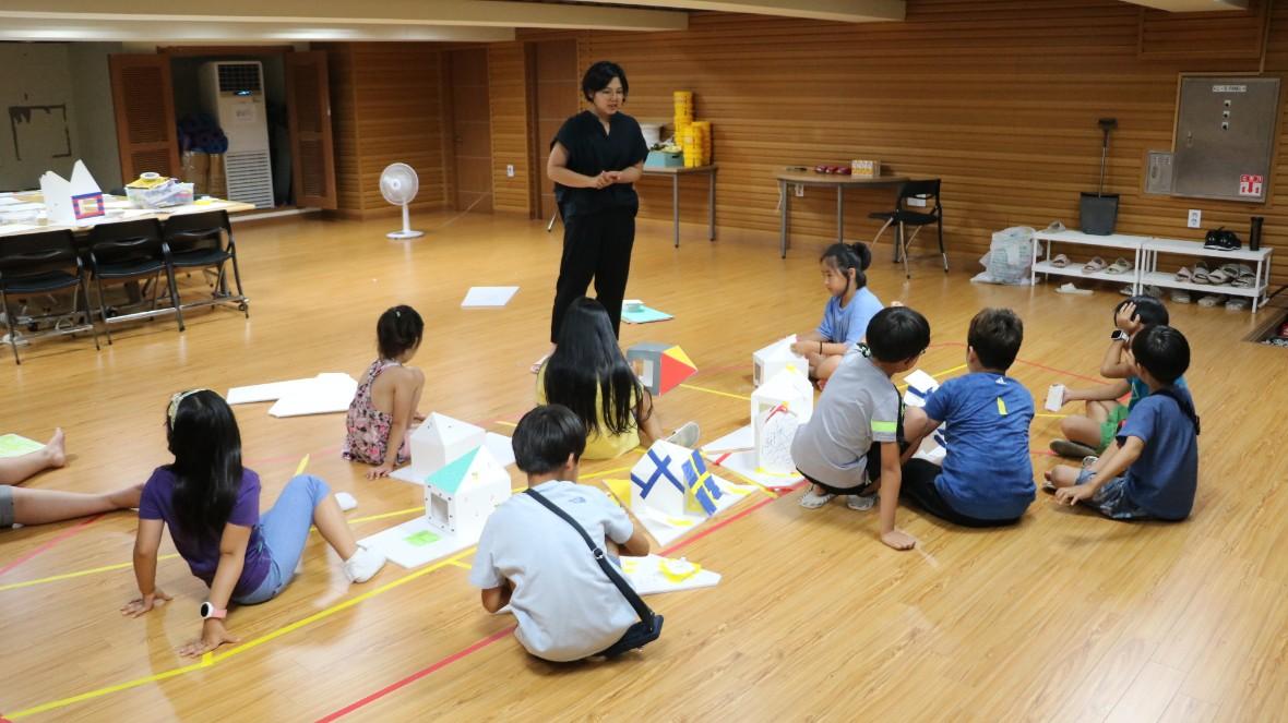 어린이건축3 사용사진00024.JPG