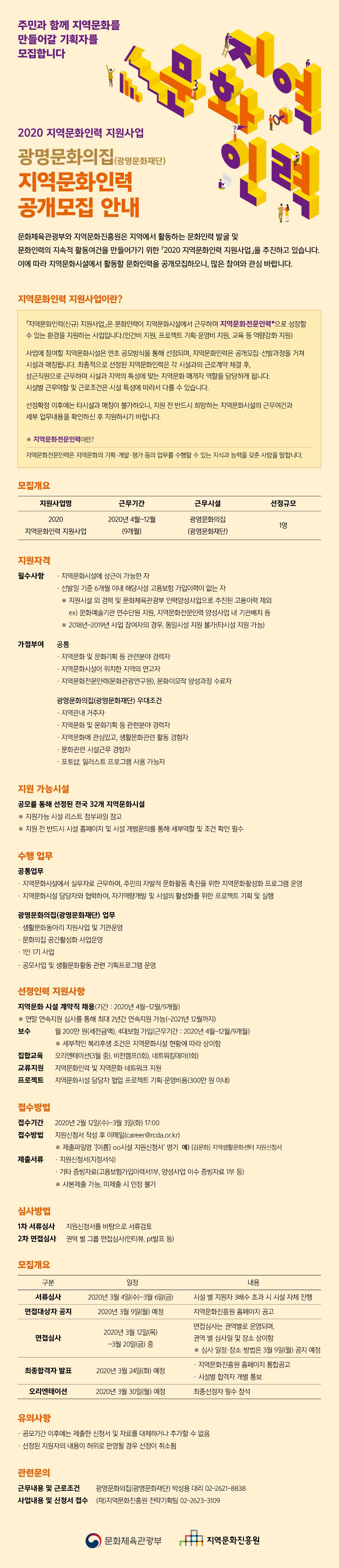 2020 지역문화인력 지원사업_웹배너_경기광명시.jpg